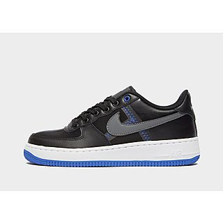 Nouvelles Arrivées dae57 bbbe5 Soldes | Nike Air Force 1 | JD Sports
