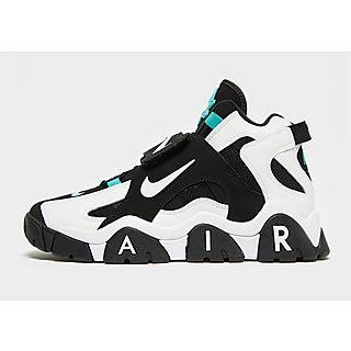 sélection premium 98211 addc5 Homme - Chaussures Homme | JD Sports