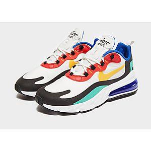 127ae3d70087f Nike Air Max | Basket Streetwear | JD Sports