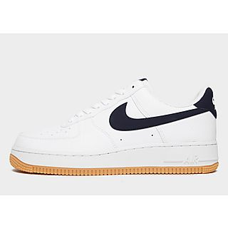 plus récent c6bee 6ed89 Nike Air Force 1 Homme | Basket Homme | JD Sports