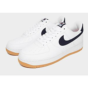 ee32c328d8e97c ... Nike Air Force 1 '07 Homme