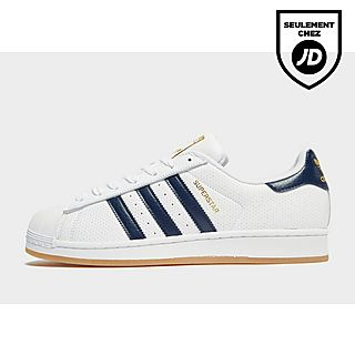 site autorisé nouvelle collection style exquis adidas Superstar | Chaussure adidas | JD Sports