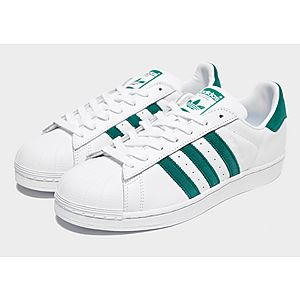 adidas superstar homme 43