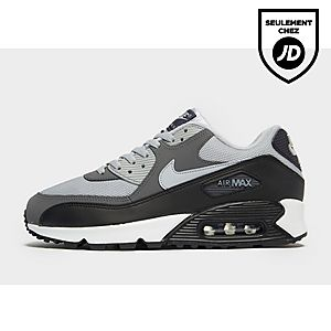 2c56fe09f84c Nike Air Max 90 | Basket Nike | JD Sports