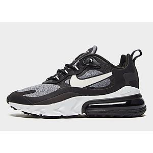 eed6c1bbc2aca7 Nike Air Max 270 React Femme