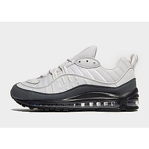 sélection premium 6ba6a 19cd4 Nike Air Max 98 SE