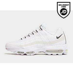 286135c1c355c Air Max 95   Basket Nike   JD Sports