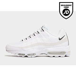 95Basket Jd Sports Max Nike Air wnvN8Om0
