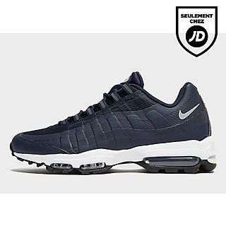 site réputé 082b8 5cd10 Nike Air Max 95 | Basket Nike | JD Sports