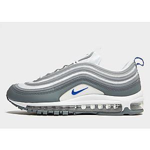 énorme réduction 1a1d4 2a642 Nike Air Max 97 Homme