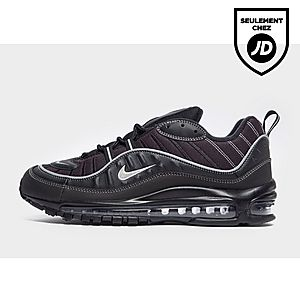 sélection premium 5dbc2 a7150 Nike Air Max 98 SE