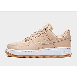 Royaume-Uni disponibilité 30640 dcbe2 Nike Air Force 1 Femme | Baskets Femme | JD Sports