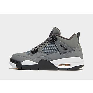 tout neuf a1f98 4b2fb Enfant - Jordan Chaussures Junior (Tailles 36 à 38.5) | JD ...