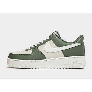plus récent 22ff2 26450 Nike Air Force 1 Homme | Basket Homme | JD Sports