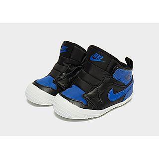 Enfant Jordan Chaussures Bébé (Tailles 16 à 27)   JD Sports