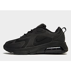 taille 40 f9f8e 88110 Nike Air Max 200 Homme