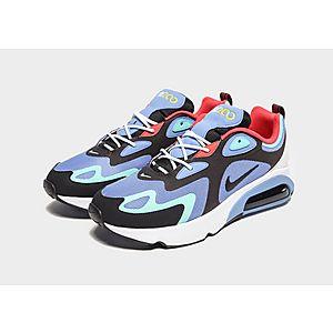 85991962d Nike Air Max | Basket Streetwear | JD Sports