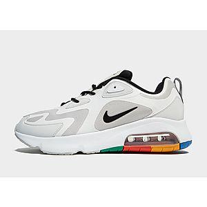 2496e1d70 Nike Air Max 200 Homme