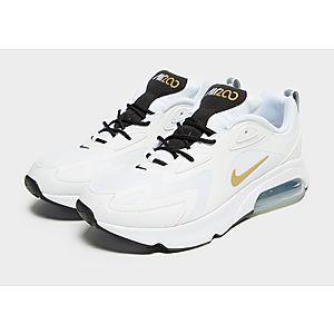 ae235e1a7 Nike | JD Sports