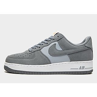 plus récent ccaee 5b65f Nike Air Force 1 Homme | Basket Homme | JD Sports