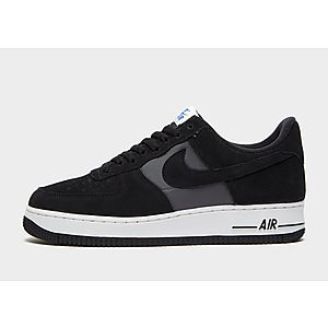 Essential Homme 1 Nike Low Air '07 Force CBodxe