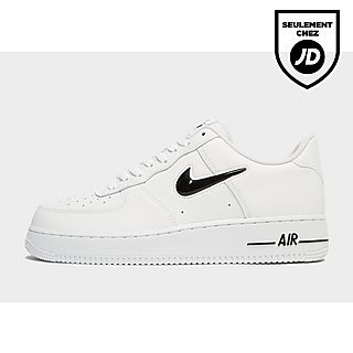 vente chaude en ligne d53ce 9d8c2 Nike Air Force 1 | Tous Les Modèles Nike | JD Sports