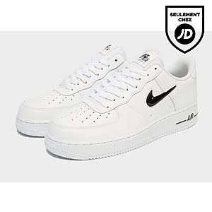 c39a0e5707ce ... Nike Air Force 1 Essential Jewel Homme