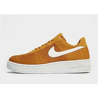 plus récent 1b824 a7f15 Nike Air Force 1 Homme | Basket Homme | JD Sports