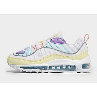 regard détaillé 7a3b9 083fa Femme - Nike Chaussures Femme | JD Sports