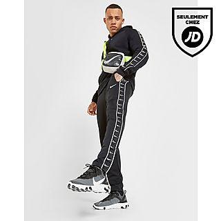 une grande variété de modèles vente de sortie ventes spéciales Pantalon de Survêtement pour Homme | JD Sports