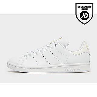 Adidas Stan Smith Femme | Chaussures Femme | JD Sports