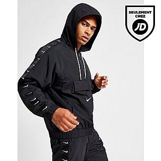 livraison gratuite b73ec 8cf4d Homme - Nike Vestes et Blousons | JD Sports