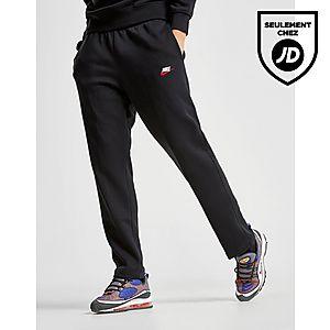 a1976be23469b Nike Foundation Fleece Joggers Nike Foundation Fleece Joggers