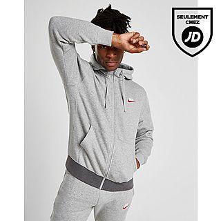 vente discount site réputé la meilleure attitude Sweats à Capuche pour Homme | JD Sports