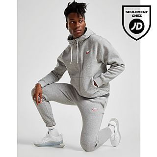 free delivery authentic half off Homme - Nike Pantalons de Survêtement | JD Sports