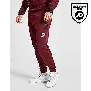 7c1b9c2e7fe06 Homme - Nike Pantalons de Survêtement | JD Sports