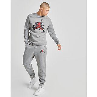 meilleure sélection 08566 8b8d8 Homme - Jordan Vêtements Homme | JD Sports