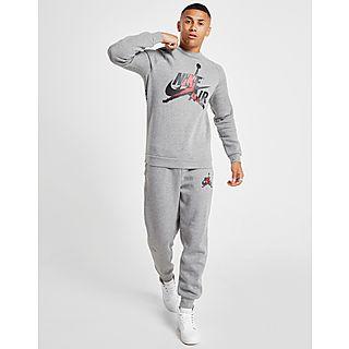 meilleure sélection e0ba6 f635e Homme - Jordan Vêtements Homme | JD Sports