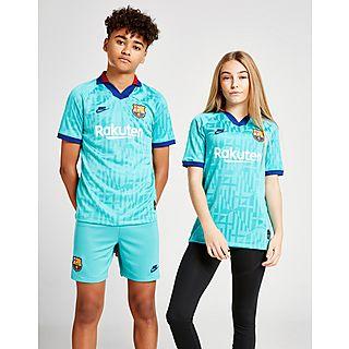 Enfant Nike Barcelona | JD Sports