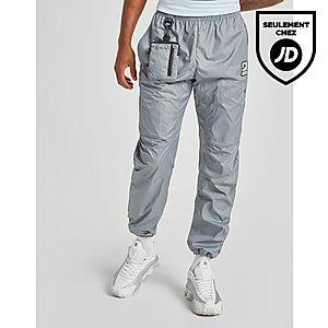 ce7e860b9a266 ... Nike Pantalon de Survêtement Tissé Air Max Homme