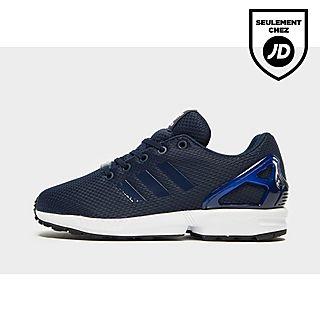 revendeur 8d9c9 23467 adidas ZX Flux Enfant | Chaussures Enfant | JD Sports