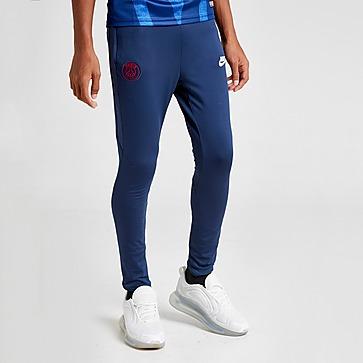 Soldes   Nike Vêtements Junior (8 15 ans) Football Paris