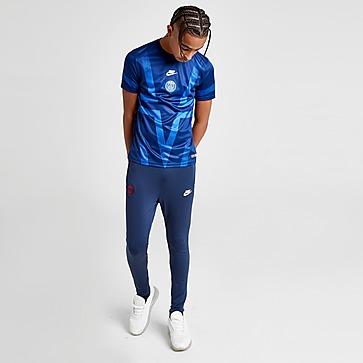 Soldes | Nike Vêtements Junior (8 15 ans) Football Paris