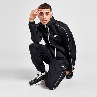 Homme Nike Survêtements de Sport | JD Sports