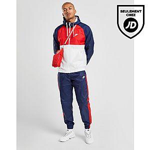 27d6acfcb Vêtement pour Homme | JD Sports