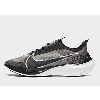 plus récent cf0ec 6fb42 Homme - Nike Chaussures Homme | JD Sports