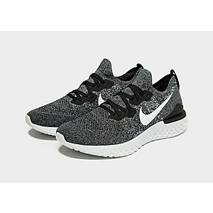 Nike Running Epic ReactChaussure Jd Sports oxdeCrB
