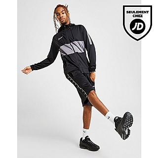 Homme Nike Winter Collection | JD Sports
