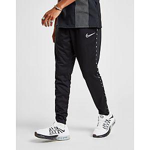 fdc44c75c20a5 ... Nike Pantalon de Survêtement Academy Tape Homme