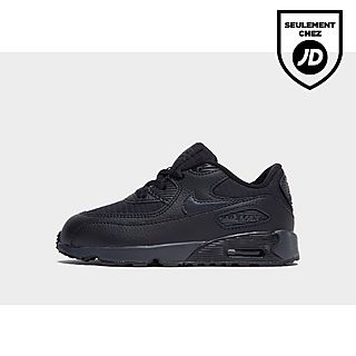 code promo 454d8 3b9d1 Nike Air Max 90 | Basket Nike | JD Sports